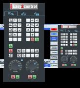 EMCO Designumsetzung