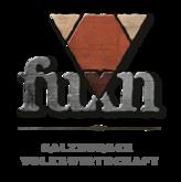 FUXN referenzen