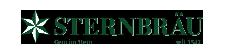 Sternbräu - Responsive Website