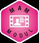 mam modul