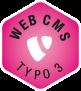 web cms