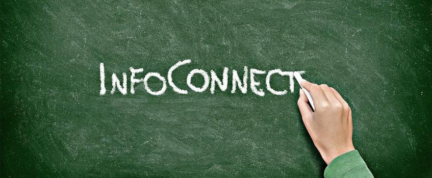 InfoConnect