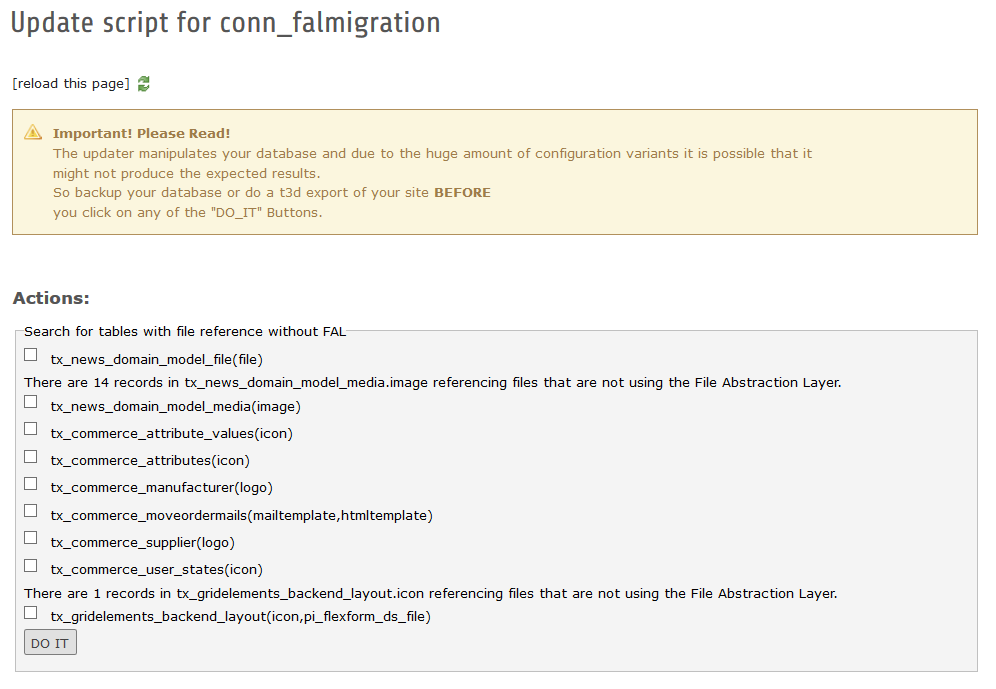 conn_falmigration Update