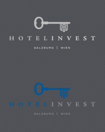 Hotelinvest Immobilien GmbH