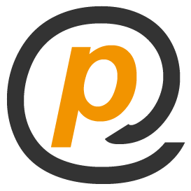 Powermail icon